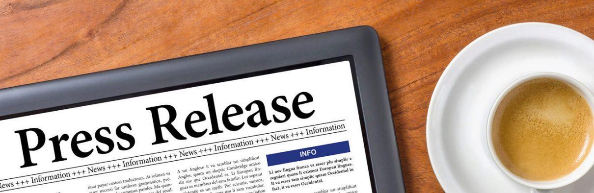 Press Release Silver Star Participates In The Idaho Falls