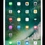 iPad-Pro-Pure-Angles-Silver