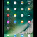 iPad Pro 13 Inch